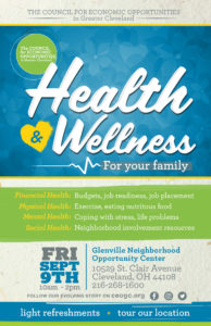 Health & Wellness_816_FLYER