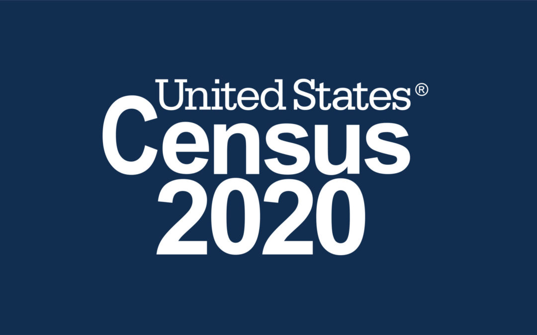 Important Census Information